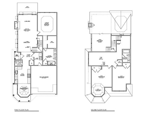 amelia floor plan the amelia the northwind group long island