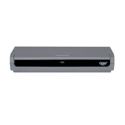 Tv Digital Converter Box best digital tv converter box