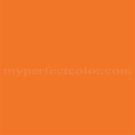 benjamin 2015 20 orange burst myperfectcolor
