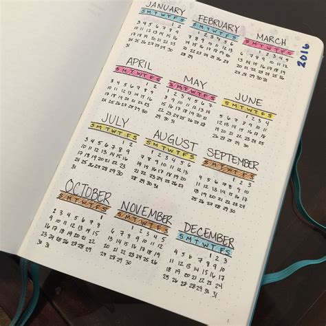 .wallmates self adhesive dry erase yearly calendar by at a glance