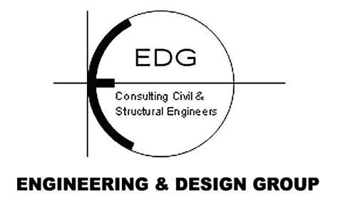 design form group pty ltd expertise engineering design group pty ltd