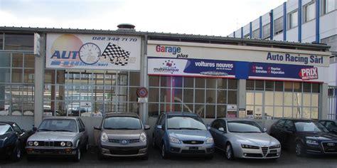 Modele Gratuit Bail Location Garage Particulier