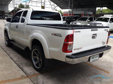 Vigo All View All Used Toyota Vigo Html Autos Weblog