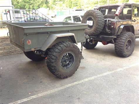 military jeep front 100 military jeep front c u0026c equipment willys