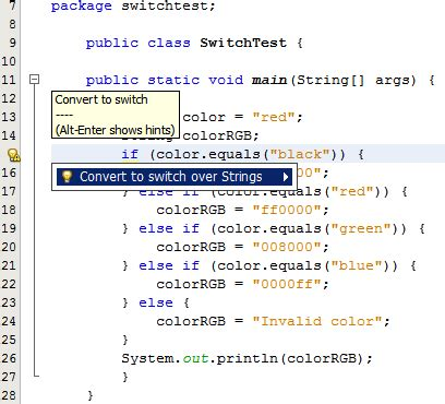 format html code in netbeans overview of jdk 7 support in netbeans ide