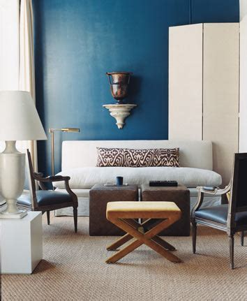 benjamin blue living room modern blue white living room galapagos turquoise by benjamin flickr photo