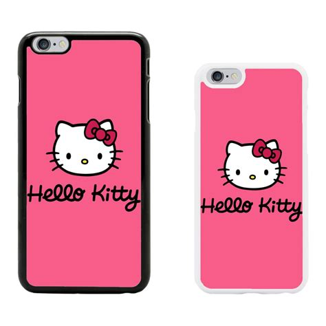 Iphone 6 Günstig Kaufen 1458 by Hello Cover For Apple Iphone 6 Plus T45 Ebay