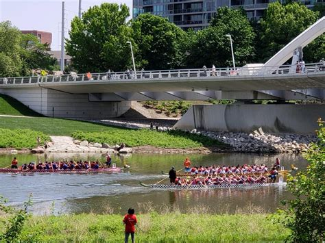 dragon boat festival 2018 columbus ohio columbus dragonboat race home facebook
