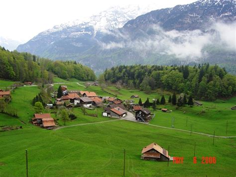 small villages small village near luzern flickr photo sharing