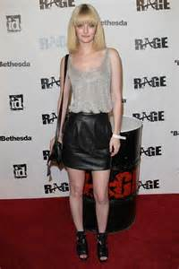 Lydia Hearst Launches Own Bag For by 아름다운 세상을 꿈꾸며 Lydia Hearst Rage Official Launch