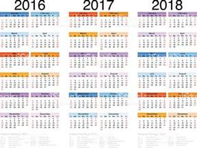 Kuwait Calendrier 2018 Ramadan 2018 Calendar Calendar 2017 Printable