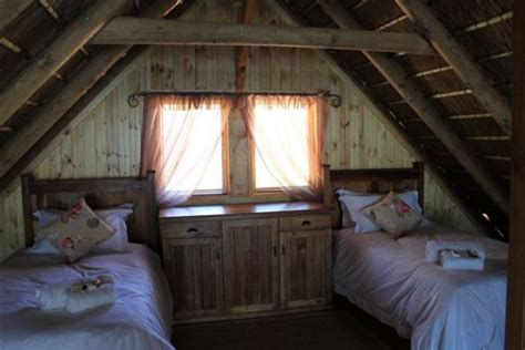 platbos log cabins rawsonville  cape town south africa