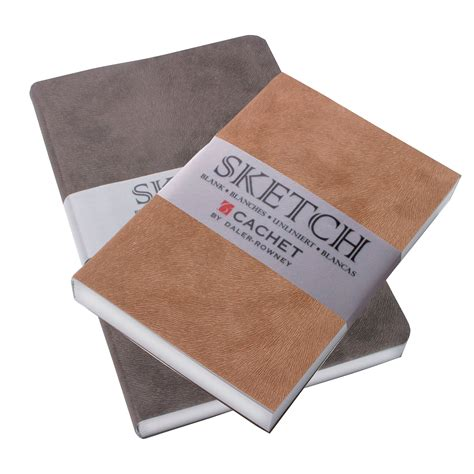 sketchbook x riata sketchbooks daler rowney