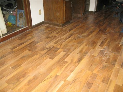 Cheapest Bedroom Flooring Laminate Flooring Cheap Laminate Flooring Home Bedroom