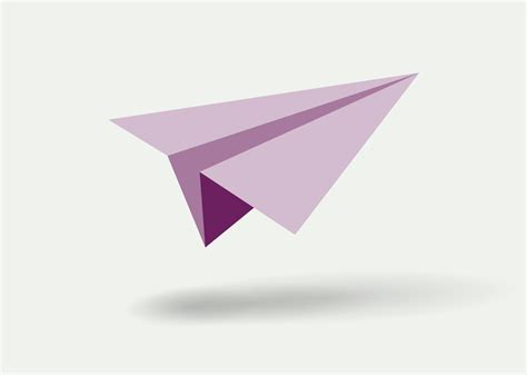 Aeroplane With Paper - airplane crafts for ideas to make planes paper html