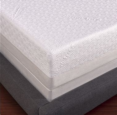 Organic Tempurpedic Mattress by 11 Best Images About Mattresses On Shop Home