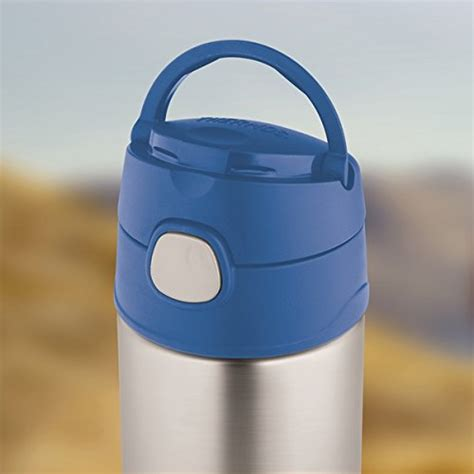 Shimmer And Shine Thermos Funtainer thermos funtainer 12 ounce bottle olaf buy in uae kitchen products in the uae see