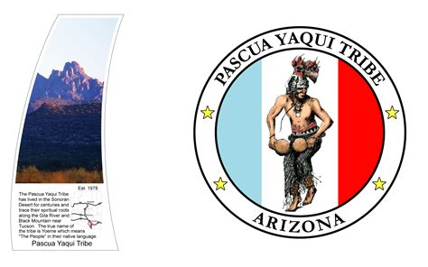 yaqui indians related keywords amp suggestions yaqui