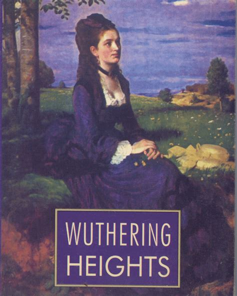 wuthering heights books wuthering heights book quickies