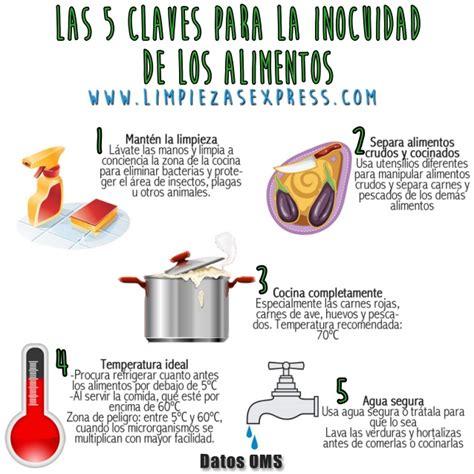 permiso de manipulacion de alimentos recetas mierdaeuristas 187 blog archive 187 11 reglas de