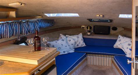 soggiorni in sardegna sardegna soggiorni sulla boat and breakfast sissi viaggi
