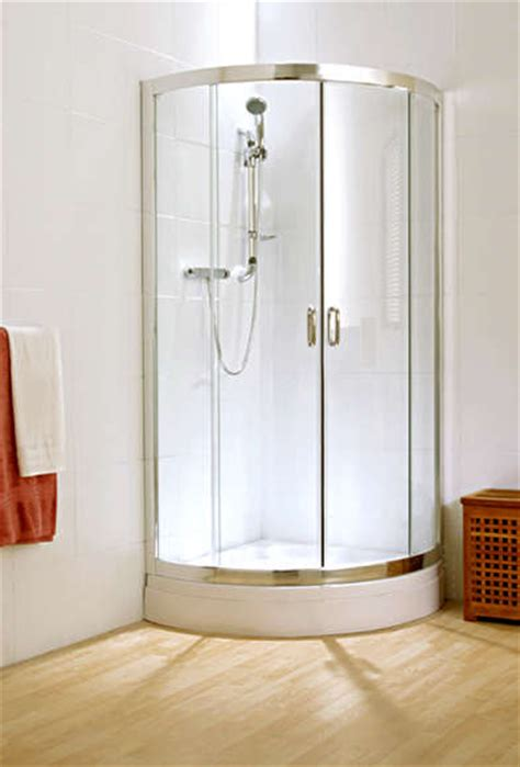 Cheap Corner Shower Enclosures by Corner Shower Enclosures Frameless Corner Shower Enclosures