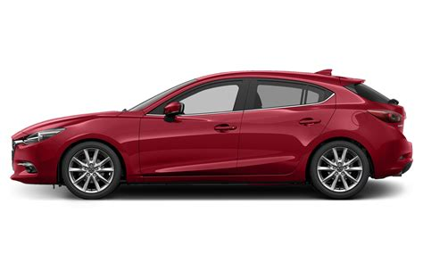 mazda auto new 2017 mazda mazda3 price photos reviews safety