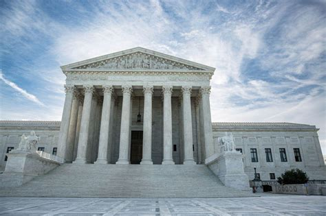 us supreme court supreme court puts redrawing of political maps on