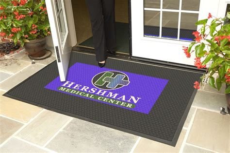 Commercial Mat Service by Commercial Floor Mats Excellent Anti Fatigue Mats Floor