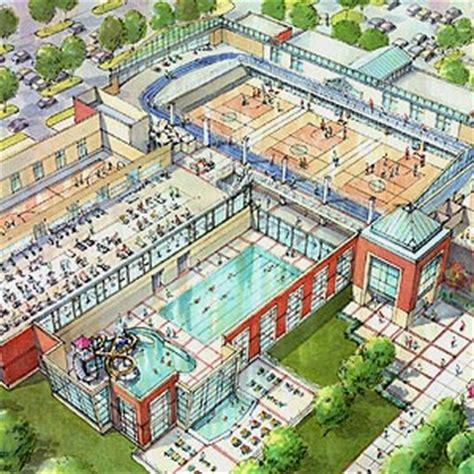 Bar Floor Plans indiana state university recreational center wikipedia