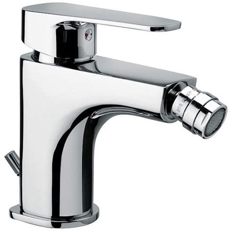 rubinetti prezzi miscelatore bidet linea paffoni
