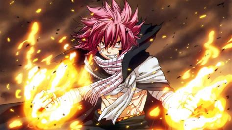fairy tail manga fairy tail manga to reach its conclusion soon otakukart