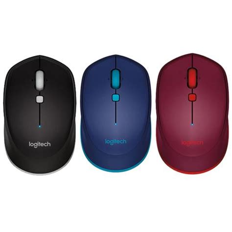 Logitech Bluetooth Mouse M337 Original logitech m337 bluetooth mouse end 8 23 2019 6 27 pm