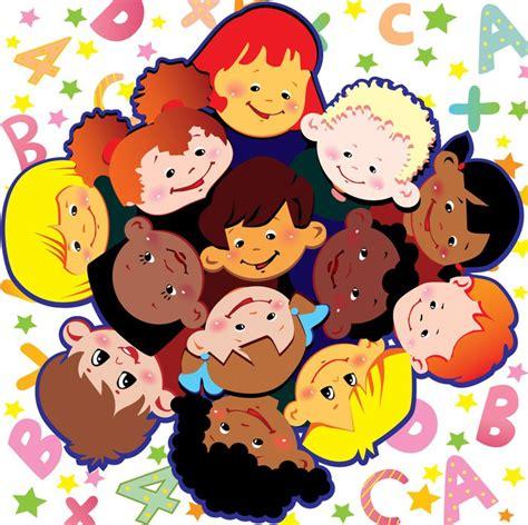 lettere e numeri per bambini carta da parati bambini con lettere e numeri scuola dell