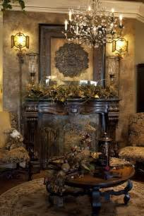 Old World Home Decorating Ideas by Pin By Carolyn Perez On Victorian Parlor Pinterest