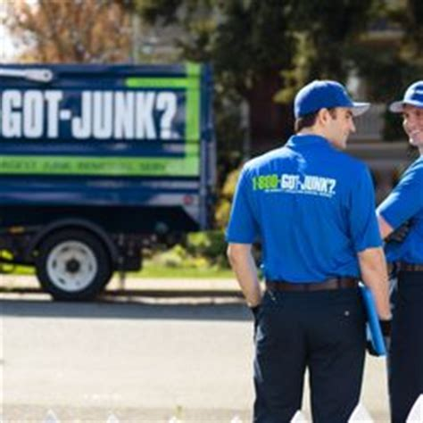 Got Junk Mattress Removal Cost by 1 800 Got Junk Palm County 20 Photos 10 Reviews