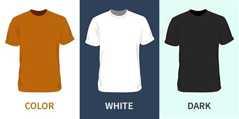 Kaos 3d Elengant Murah Go Logo Navy blank t shirt mockup template psd graphicsfuel