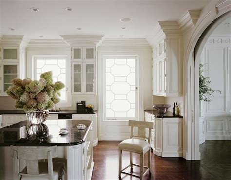 Weisman Kitchen Cabinets 1690 best images about kitchen envy on pinterest copper