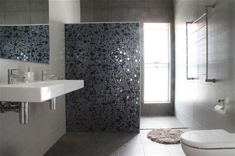 bathroom renovation ideas australia bathroom renovation trends 2014