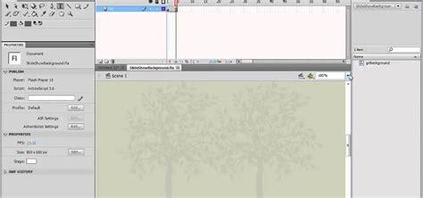 adobe illustrator cs6 download kickass adobe illustrator download kickass suitefinal