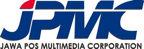 Tv Led Jawa Timur sejarah jtv tv lokal jawa timur air jtv