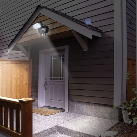 security lighting tips to be the best electrical