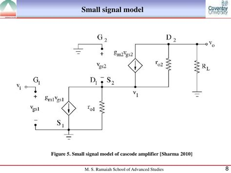 diode derating calculation inductor small signal model 28 images an028 richtek technology small signal model of diode