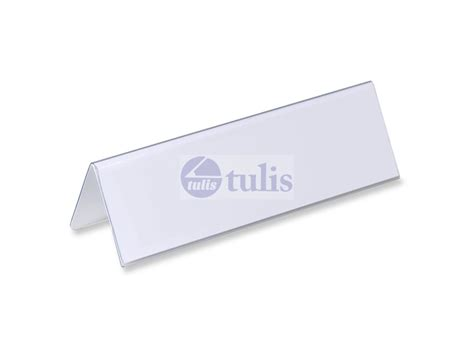 Name For Table by Table Name Holder Largest Office Supplies Store