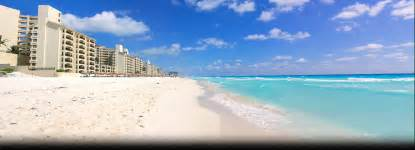 Wedding Progams Canc 250 N Alltournative Eco Tours Excursions Amp Tours In Cancun