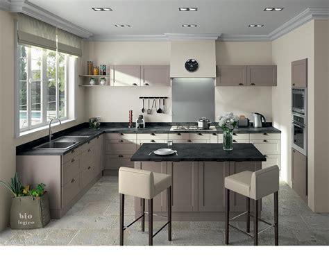 d馗o cuisine de cuisine 28 images meubles de cuisine en couleur