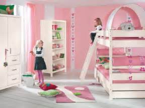 Best bunk beds cool kids bunk beds
