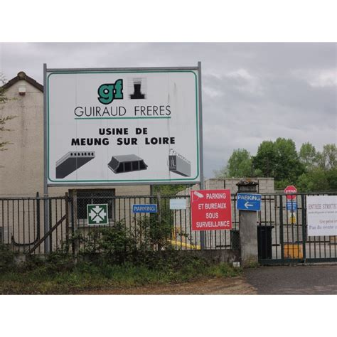 Tuiles Guiraud by Guiraud Freres Construction Maison B 233 Ton Arm 233
