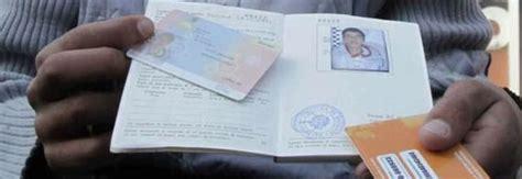 polizia di stato caserta permesso di soggiorno contratti e matrimoni falsi per permesso di soggiorno il