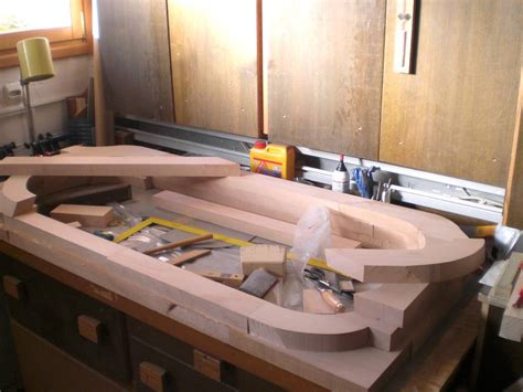 making a wooden bathtub mitja narobe s wooden bathtub build